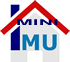 logo mini imu